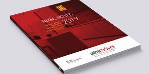 Relatório Brasil Móveis traz um panorama do setor moveleiro