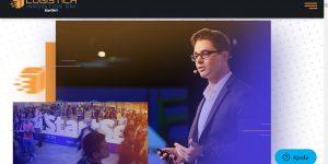 Logística Inovation Day debaterá soluções em logística