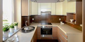 Móveis para casas pequenas: MBastos dá dicas para marceneiros