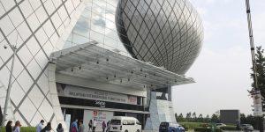 MIFF 2020 deve atrair mais de 20 mil visitantes