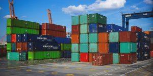 Sindmóveis comemora aumento de 13% nas exportações