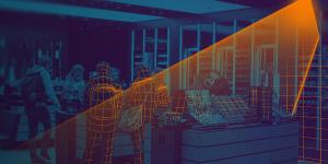 Viasoft Connect: evento realizado em Curitiba debate inovação