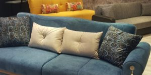 Furniture China recebeu mais de 170 mil visitantes