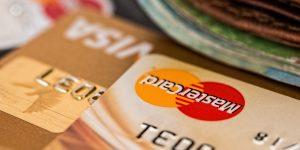 Demanda por crédito cresce 5,4% em agosto