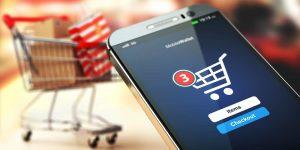E-commerce de móveis cresce 94,4% neste ano