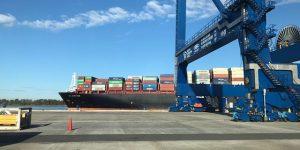 Sindimol anuncia iniciativa para estimular exportação de móveis