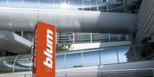 Blum anuncia faturamento de 1,8 bilhão de euros