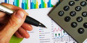 Crescimento no faturamento: 58% dos comerciantes estão otimista, diz Boa Vista
