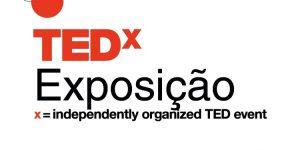 TEDxExposição acontecerá em Caxias do Sul, com o apoio da Promob