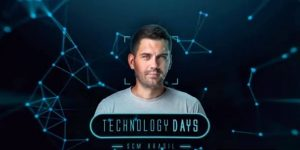 Promob participará de Technology Days SCM