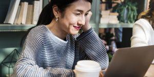 Tok&Stok oferece espaços de coworking gratuitamente