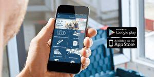 Promob dá dicas de aplicativos para marcenaria