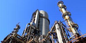 Atividade industrial brasileira cresce 0,8% em agosto