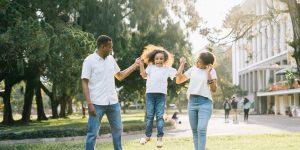 Dia Das Crianças anima comerciantes, de acordo com Boa Vista