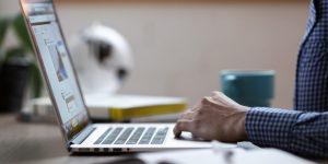 FecomercioSP destaca alguns desafios do e-commerce