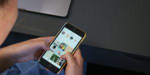 Influenciador Digital: o que saber antes de contratar um?
