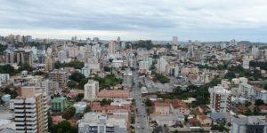 Bento Gonçalves desbanca Florianópolis e leva prêmio internacional