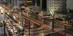 São Paulo registra queda na desocupação