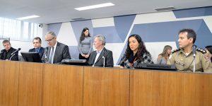 "Ubá se torna ""Capital Estadual da Indústria Moveleira"""