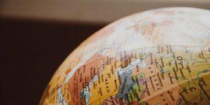 E-commerce no Mercosul: proteção de dados e direitos dos consumidores