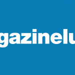 Magazine Luiza tem lucro milionário e divulga novidades