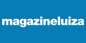 Benefício emergencial poderá ser usado nos aplicativos da Via varejo e Magazine Luíza