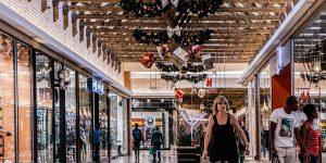 Natal 2019: catarinenses pretendem gastar cerca de R$ 500 neste ano
