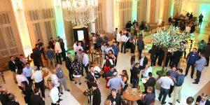 Rede SIM promove encontro com parceiros e fornecedores