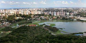 Home Show reafirma a vocação de Curitiba para o turismo de negócios