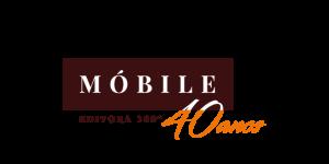 Revista Móbile se pronuncia sobre o adiamento da Movelsul