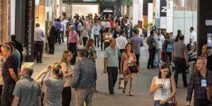 Movelsul Brasil terá Meeting Corporativo