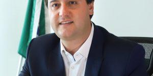 Home Show: Ratinho Junior fala sobre a importância do setor moveleiro