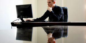 Turnaround: o que fazer quando a empresa está prestes a quebrar?