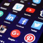 Marketing Digital 2020: quais são as tendência para este ano?