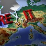 """Apex-Brasil fará webinário gratuito sobre o """"Brexit"""""""