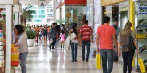 Vendas de móveis crescem 3,4% em dezembro, de acordo com o IBGE