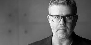 Designer brasileiro vence o IF Design Award 2020
