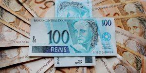 Cashback: quer pagar quanto?