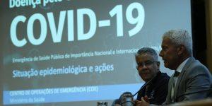 Surto de Coronavírus adia evento moveleiro em Milão