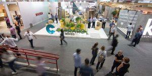 Movelsul Brasil promove segundo treinamento para rodadas de negócios internacionais