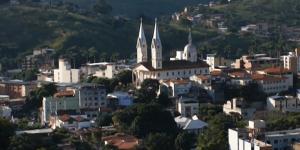 Prefeitura de Ubá/MG delibera funcionamento parcial das indústrias de móveis