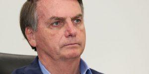 Entenda os principais pontos da Medida Provisória anunciada por Bolsonaro