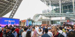 45.a Feira Internacional de Móveis da China será realizada em julho