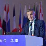 Coronavírus: Federmobili explica situação do mercado italiano de móveis