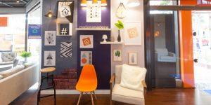 CEO da MadeiraMadeira fala sobre primeira loja física da marca