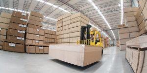 Sindmóveis e Sitracom publicam acordo extraordinário para o setor moveleiro