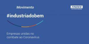 Polo de Linhares (ES): Sindimol faz campanha de doação de alimentos e produtos de higiene