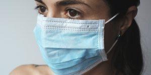Fecomércio SC divulga estudo sobre comportamento do catarinense durante a pandemia