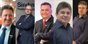 Líderes do setor moveleiro falam sobre efeitos do Covid-19