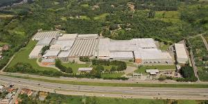 Fornecedores da indústria moveleira também se movimentam para valorizar a produção nacional